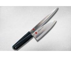 Набор кухонных ножей для японской кухни Kasumi Set Tora 2-J