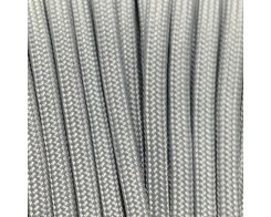 Паракорд серый Atwood Rope MFG RG001 (30 м.)