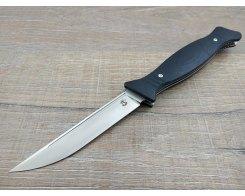 Складной нож Steelclaw Пластун-3, Plastun-3, 12,7 см.