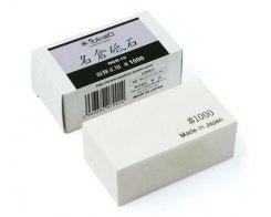 Камень для создания суспензии (нагура) Nagura Suehiro NGR-10, 1000 грит