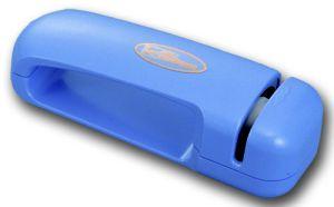 Керамическая ручная точилка для ножей Tojiro FK-505