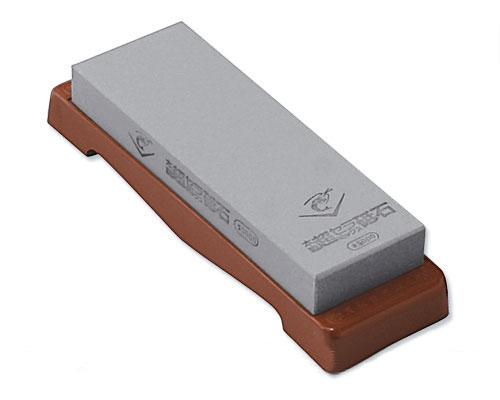 Точильный камень Naniwa SS-5000 Chosera финишный