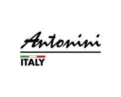 Antonini (Италия)
