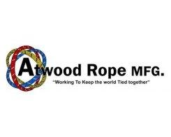 Atwood Rope MFG (США)