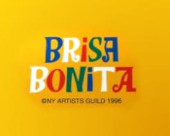 Brisa Bonita (Япония)