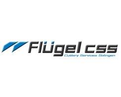 Flugel Solingen (Германия)