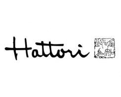 Hattori (Япония)