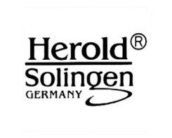 Herold Solingen (Германия)