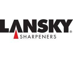 Lansky (США)
