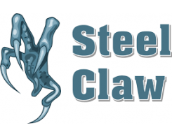 Steelclaw (P.R.C.)