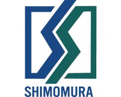 Shimomura (Япония)