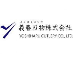 Yoshiharu (Япония)