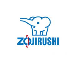 Zojirushi (Япония)