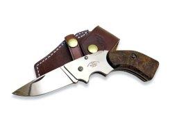 Нож складной MK-502 J  Moki