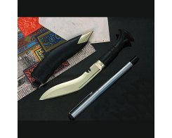 Кукри нож Nepal Kukri House 4'' Paper Kukri