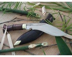 Кукри нож Nepal Kukri House 6'' Jungle
