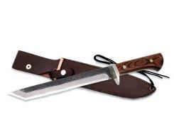 Нож Kanetsune KB-108 Samurai