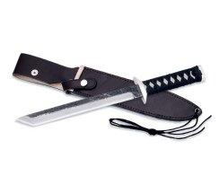 Нож Kanetsune KB-107 Katana