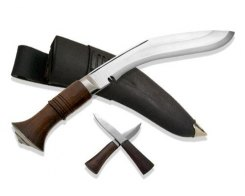 Кукри нож Nepal Kukri House 11'' World-war