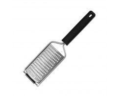 Терка ручная для сыра Arcos Kitchen gadgets 613800, 13 см