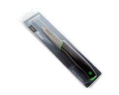 Нож для овощей ARCOS Duo 147100,  8,5 см.