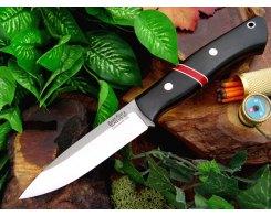 Нож туристический Bark River Aurora BCM Bloody Basin Spacer