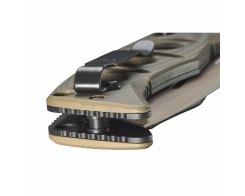 Складной нож Benchmade 275FE-2 Adamas