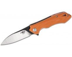 Складной нож Bestech knives BELUGA BG11E-1