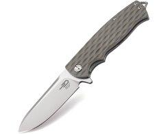 Складной нож Bestech knives GRAMPUS BG02C