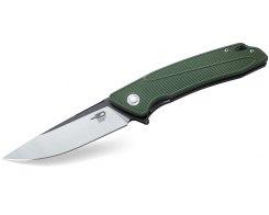Складной нож Bestech knives SPIKE BG09B1