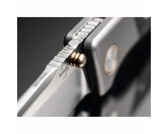 Складной нож Boker 01BO2021 Collection 2021