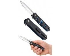 Складной нож Boker 01bo260 Picador