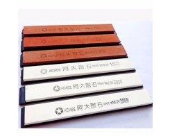 Бруски керамические для точилок Ruixin, Edge Pro Apex, Жук, Ganzo, BP01