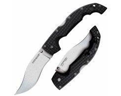 Складной нож Cold Steel 29AXV XL Voyager Vaquero