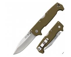 Складной нож Cold Steel 62L SR1