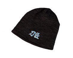 Шапка Cold Steel 94HCSKBB Cold Steel Knit Beanie Hat