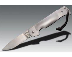 Складной нож Cold Steel 95FBC Pocket Bushman