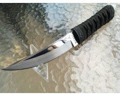 Нож CRKT Sakimori 2913