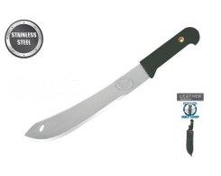 Мачете Condor CTK10305 Inca Knife