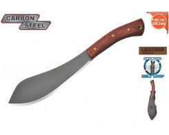 Мачете Condor CTK251-10HC Lochnessmuk Knife 10''