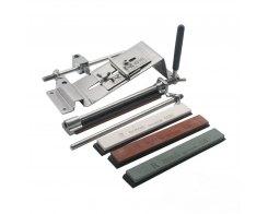 Точилка для ножей Ruixin Edge Pro Apex 3