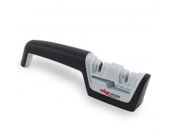 Точилка ручная керамическая EdgeWare Knife sharpeners SM50241