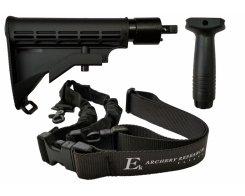 Комплект аксессуаров Ek Archery B10045 для арбалета Cobra System R9