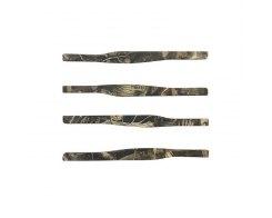 Запасные плечи для арбалета Ифрит, Тактик, Скальд планки Ek Archery/Poe Lang CR-045004G1