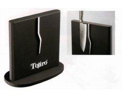 Магнитный стенд для ножей Tojiro F-360