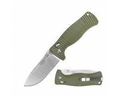 Полуавтоматический складной нож Firebird F720-GR