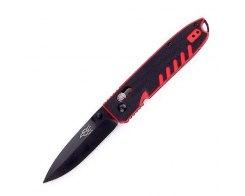 Полуавтоматический складной нож Firebird F746-3-RB
