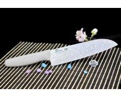 Кухонный поварской шеф нож Forever CLT-19S