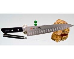 Поварской нож Fujiwara Gyuto FKS-24, 21 см.