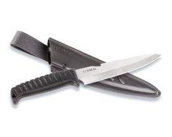 Туристический рыбацкий нож G.Sakai 10848, 162 мм.